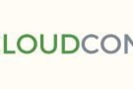 洛杉矶MC机房 CloudCone 特价限量优惠 1.99刀起