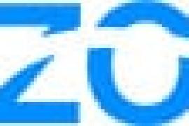 洛杉矶QN机房 IO Zoom 五机房可选 联通电信CN2直连 5刀/月