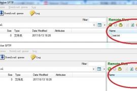如何使用rsync配合cron进行自动远程备份文件