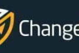洛杉矶Change IP 鲨鱼高防40Gbps 512MB内存年付16刀起