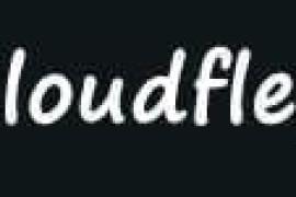 Cloudflexy(dedicenter) 台湾 越南 VPS 年付 20欧起