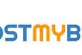 洛杉矶Hostmybytes亚洲优化线路年终优惠512MB年付9刀起