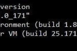 如何在CentOS7上安装Apache Tomcat9